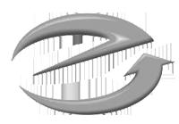 echecklogo