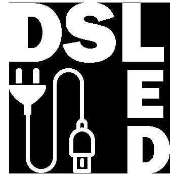 DSL Elektrobau und Datentechnik